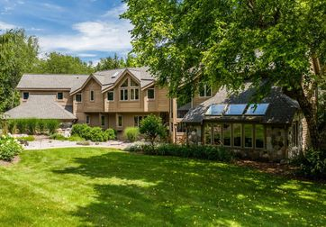 1248 Westview Way Ann Arbor, MI 48103 - Image 1