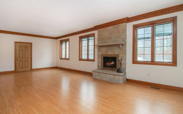 6394 N Maple Road - photo 3