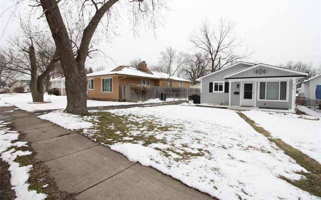 973 Lakeview Street - photo 1