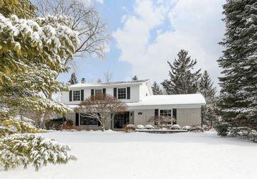 4390 Crestline Drive Ann Arbor, MI 48103 - Image 1