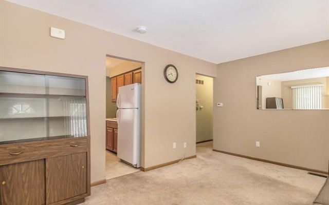 8290 Kempa Street - photo 2