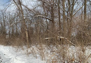 505 Glendale Circle Ann Arbor, MI 48103 - Image 1