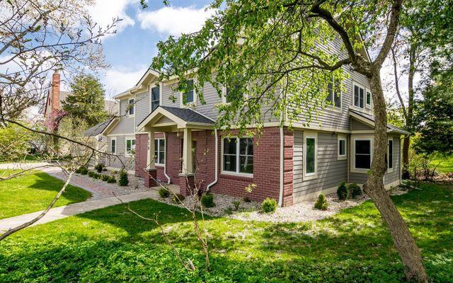 519 Onondaga Street Ann Arbor, MI 48104