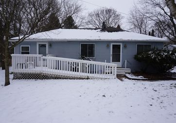 8430 Stony Creek Road Ypsilanti, MI 48197 - Image 1