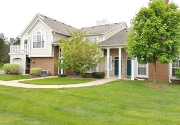 5833 Pine Aires Drive Sterling Heights, Mi 48314 - Image 1