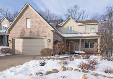 3211 Dunwoodie Road Ann Arbor, MI 48105 - Image 1