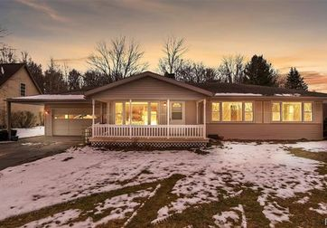 17980 SAVAGE Road Belleville, Mi 48111 - Image 1