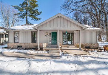 2220 Pine Grove Court Ann Arbor, MI 48103 - Image 1