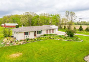 3900 Crandall Road Howell, MI 48855 - Image 1