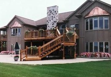 6093 BROWNS LAKE RD Jackson, Mi 49203 - Image 1