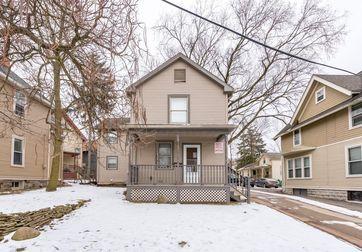 517 S Fourth Avenue Ann Arbor, MI 48104 - Image 1