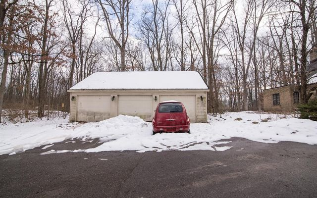 375 Barton North Drive - photo 46