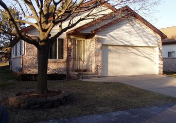 6381 W Morgan Circle Westland, MI 48185 - Image 1