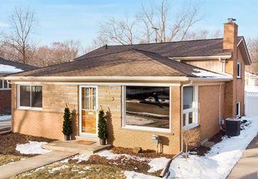 3115 CLAWSON Avenue Royal Oak, Mi 48073 - Image 1