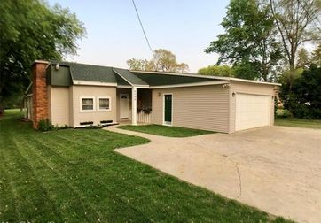 6049 GROVE AVE Grand Blanc, Mi 48439 - Image 1
