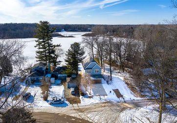 810 Pine Avenue Lake Orion, Mi 48362 - Image 1