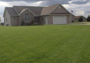 1038 Fishville Road Grass Lake, MI 49240 - Image 1