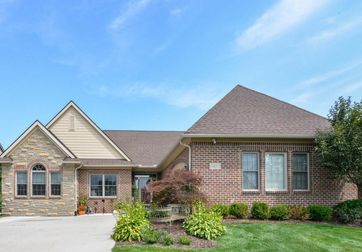 5455 Pinnacle Court Ann Arbor, MI 48108 - Image 1
