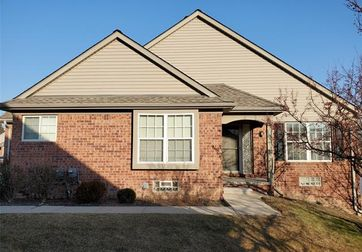 5743 VICTORY Circle Sterling Heights, Mi 48310 - Image 1
