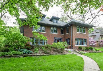 1912 Austin Avenue Ann Arbor, MI 48104 - Image 1