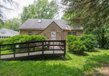 655 Ironwood Ann Arbor, MI 48103 - Image 1