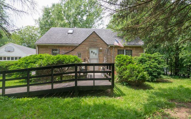655 Ironwood Ann Arbor, MI 48103