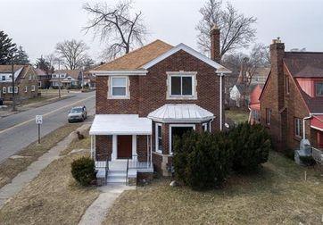 18203 OHIO Street Detroit, Mi 48221 - Image 1