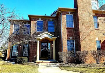 294 N VILLAGE Way Canton, Mi 48188 - Image 1