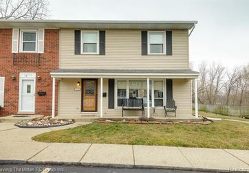 13175 LAKE POINT Boulevard Van Buren Twp, Mi 48111 - Image 1
