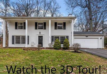 3650 Larchmont Drive Ann Arbor, MI 48105 - Image 1