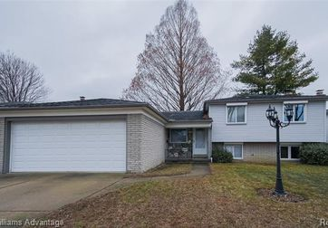 8820 DILL Drive Sterling Heights, Mi 48312 - Image 1