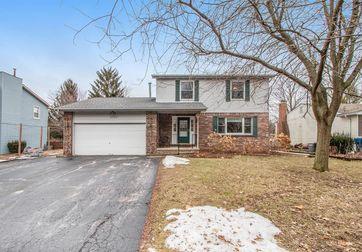 2747 Torrey Avenue Ann Arbor, MI 48108 - Image 1