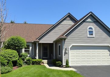 106 Willow Court #6 Chelsea, MI 48118 - Image 1