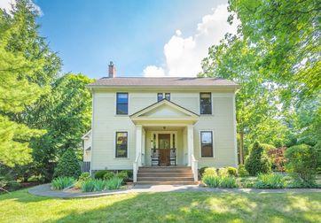 2600 Geddes Avenue Ann Arbor, MI 48104 - Image 1