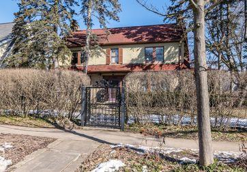 1400 Linwood Avenue Ann Arbor, MI 48103 - Image 1