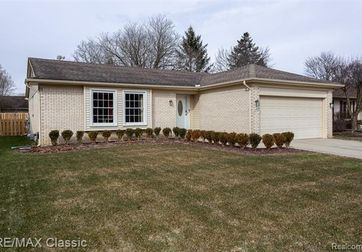 11403 WAVERLY DR Plymouth, Mi 48170 - Image 1