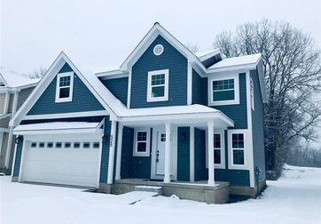 525 S Winding Drive Waterford, Mi 48328 - Image 1