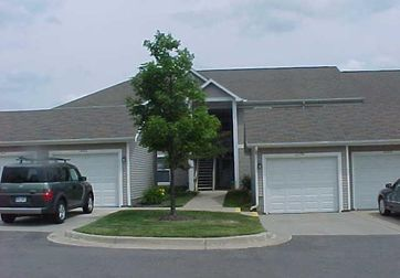 1298 Heatherwood Lane Ann Arbor, MI 48108 - Image 1