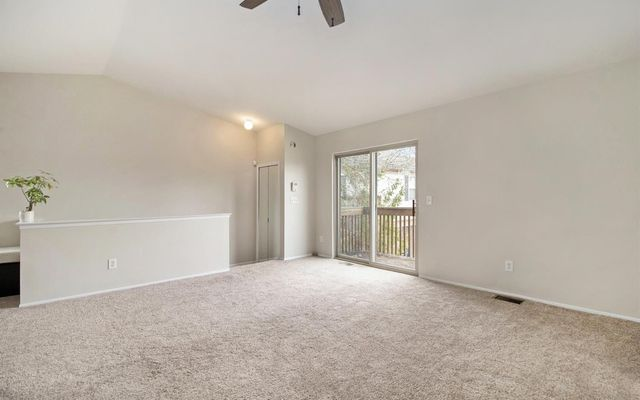 3007 Forest Creek Court - photo 2