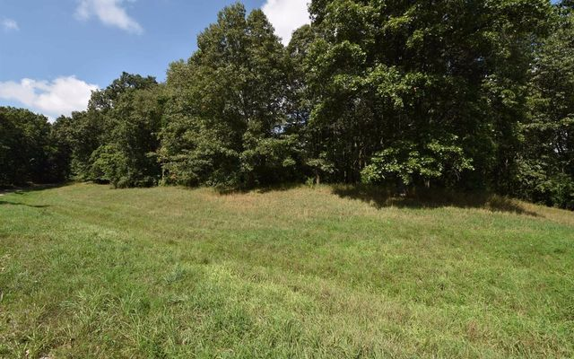 896 Ridge Road - photo 2