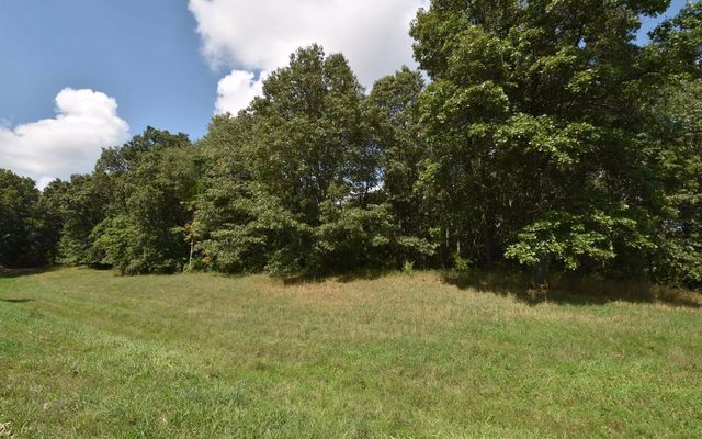 896 Ridge Road - photo 3