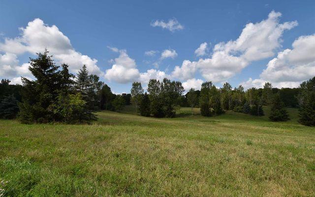 854 Ridge Road - photo 2