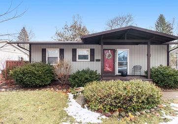 1072 Morningside Drive Ann Arbor, MI 48103 - Image 1