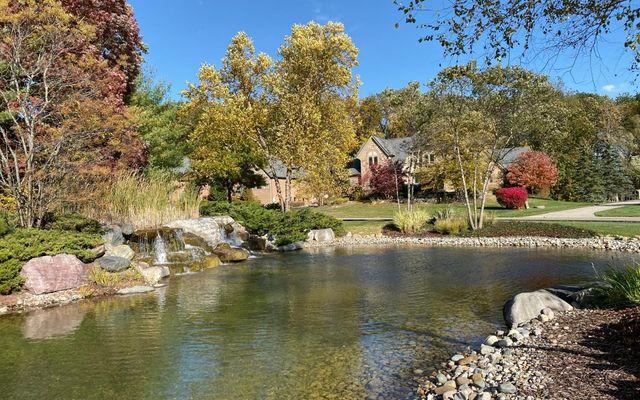 8529 Stoney Creek Drive - photo 2