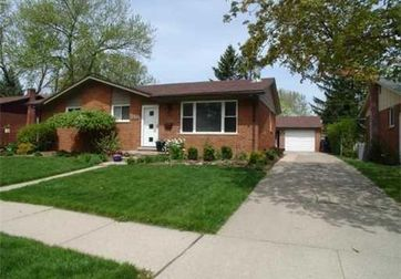 2632 Pamela Avenue Ann Arbor, MI 48103 - Image 1
