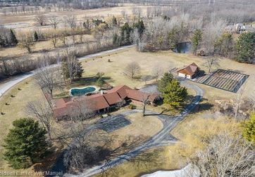5100 SADDLE CREEK Court Plymouth, Mi 48170 - Image 1