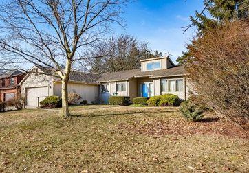 2360 Saint Francis Drive Ann Arbor, MI 48104 - Image 1