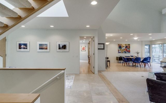 3140 W Dobson Place - photo 3
