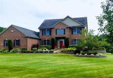 8287 TRAIL RIDGE Dexter, Mi 48130 - Image 1