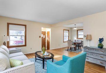 800 Princeton Street Ann Arbor, MI 48103 - Image 1